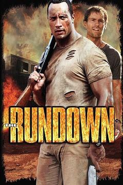 Best Comedy Movies of 2003 : The Rundown
