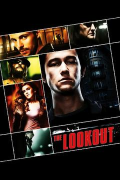 Best Thriller Movies of 2007 : The Lookout