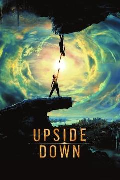Best Fantasy Movies of 2012 : Upside Down