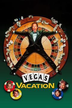 Best Comedy Movies of 1997 : Vegas Vacation