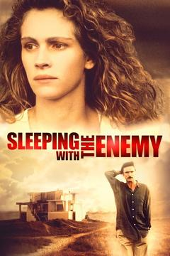 Best Crime Movies of 1991 : Sleeping with the Enemy