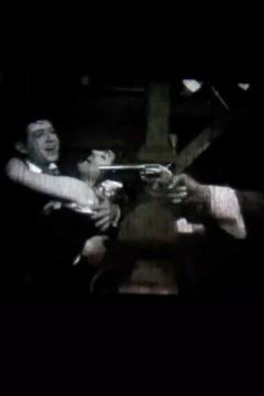 Best Action Movies of 1916 : Jerry In Mexico