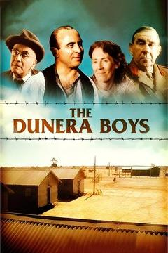 Best History Movies of 1985 : The Dunera Boys