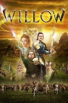 Best Action Movies of 1988 : Willow