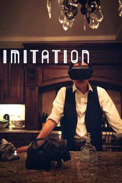 Best Crime Movies of This Year: Imitation
