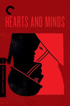 Best Documentary Movies of 1974 : Hearts and Minds