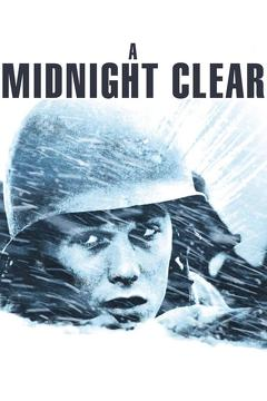 Best History Movies of 1992 : A Midnight Clear