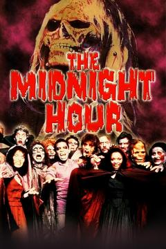 Best Tv Movie Movies of 1985 : The Midnight Hour