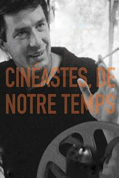 Best Documentary Movies of 1969 : Filmmakers of Our Time: John Cassavetes