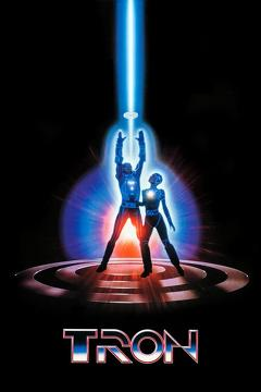 Best Science Fiction Movies of 1982 : Tron