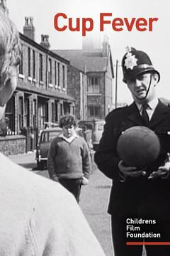 Best Family Movies of 1965 : Cup Fever