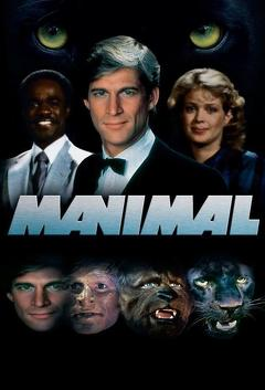 Best Fantasy Movies of 1983 : Manimal