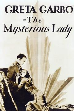 Best Movies of 1928 : The Mysterious Lady