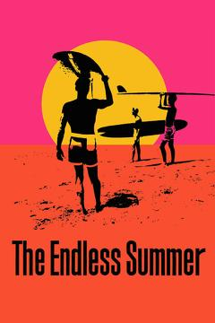 Best Documentary Movies of 1966 : The Endless Summer
