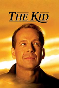 Best Fantasy Movies of 2000 : The Kid
