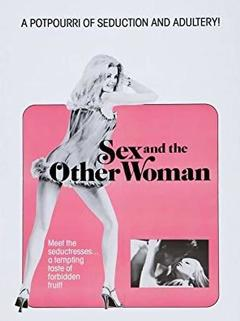 Best Romance Movies of 1972 : Sex and the Other Woman