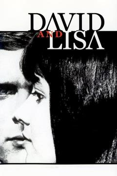 Best Romance Movies of 1962 : David and Lisa