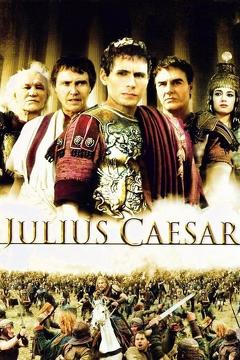 Best History Movies of 2002 : Julius Caesar