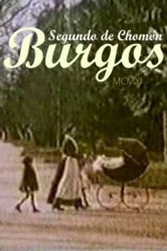 Best Documentary Movies of 1911 : Burgos