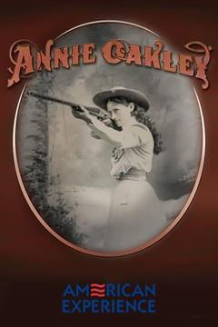 Best History Movies of 2006 : Annie Oakley