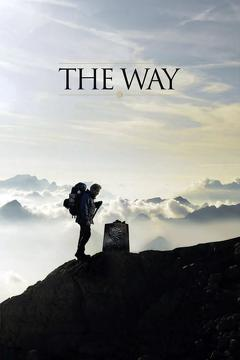 Best Comedy Movies of 2010 : The Way