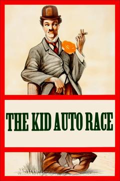 Best Movies of 1914 : Kid Auto Races at Venice