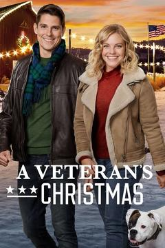 Best Tv Movie Movies of 2018 : A Veteran's Christmas