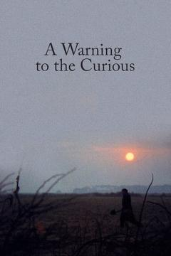 Best Horror Movies of 1972 : A Warning to the Curious