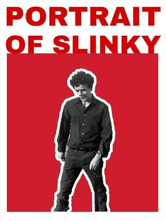 Best Crime Movies of This Year: Portrait of Slinky