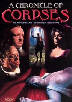 Best Horror Movies of 2001 : A Chronicle of Corpses