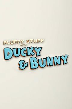 Best Family Movies of This Year: Fluffy Stuff with Ducky & Bunny: Three Heads