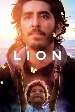 Best Movies of 2016 : Lion