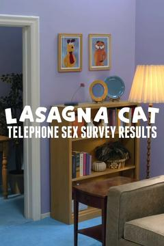 Best Horror Movies of 2017 : Lasagna Cat - Telephone Sex Survey Results