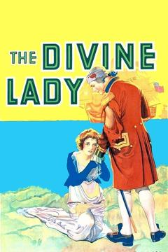 Best History Movies of 1929 : The Divine Lady