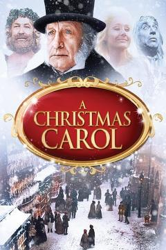 Best Family Movies of 1984 : A Christmas Carol