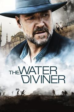Best War Movies of 2014 : The Water Diviner