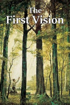 Best History Movies of 1976 : The First Vision
