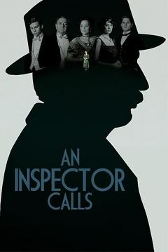 Best Mystery Movies of 2015 : An Inspector Calls