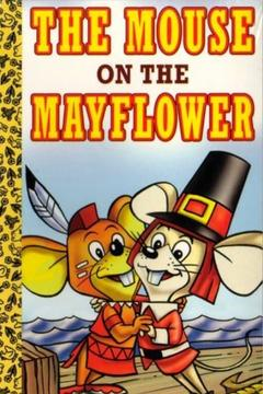 Best Adventure Movies of 1968 : The Mouse on the Mayflower