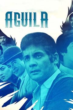 Best War Movies of 1980 : Aguila