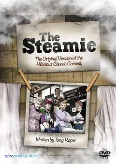 Best History Movies of 1988 : The Steamie