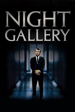 Best Mystery Movies of 1969 : Night Gallery