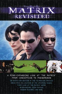 Best Documentary Movies of 2001 : The Matrix Revisited