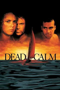 Best Horror Movies of 1989 : Dead Calm