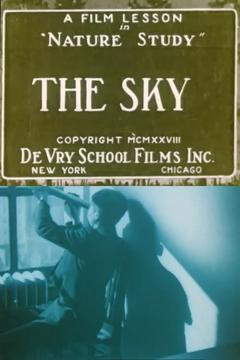 Best Documentary Movies of 1928 : The Sky: A Film Lesson in