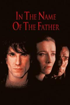 Best Movies of 1993 : In the Name of the Father