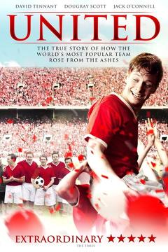 Best History Movies of 2011 : United
