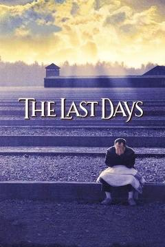 Best Documentary Movies of 1998 : The Last Days