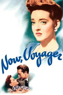 Best Movies of 1942 : Now, Voyager
