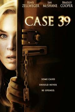 Best Mystery Movies of 2009 : Case 39